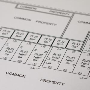 Strata Plan (300x300)
