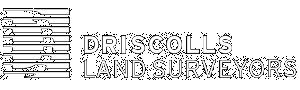 http://driscollslandsurveyors.net.au/wp-content/uploads/2016/04/DriscollsLandSurveyorsPerth_transparent.png